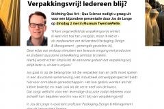 Uitn_170417d_Jos de Lange_mail