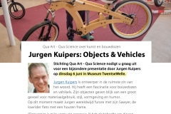 Uitn_170516bb_JurgenKuipers_A4