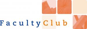 facultyclub